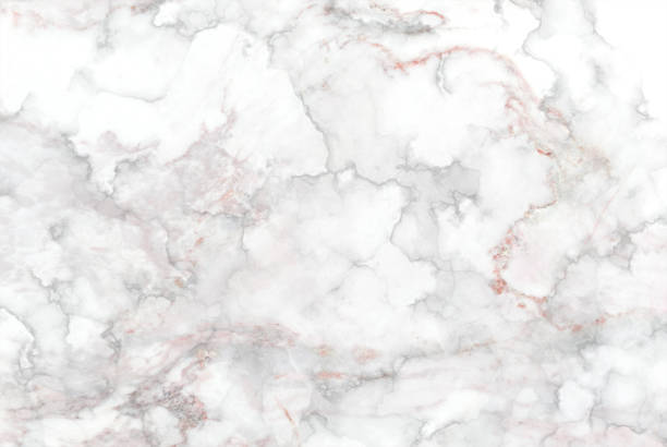 photo of a pink marble background